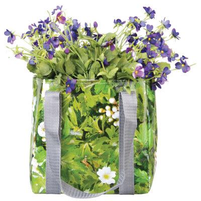 Virágtartó táska, kicsi