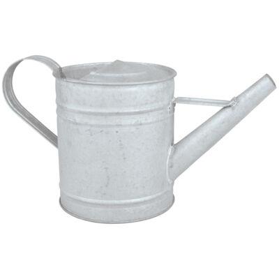 Locsolókanna 0,8 literes