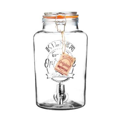limonade-adagolo-uveg-limonades-uveg_KILNER-italtarto-uveg-csappal-5l