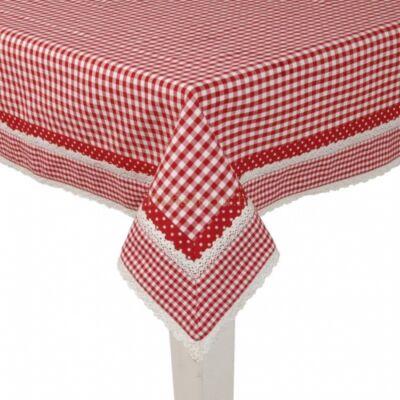Asztalterítő 100x100 cm