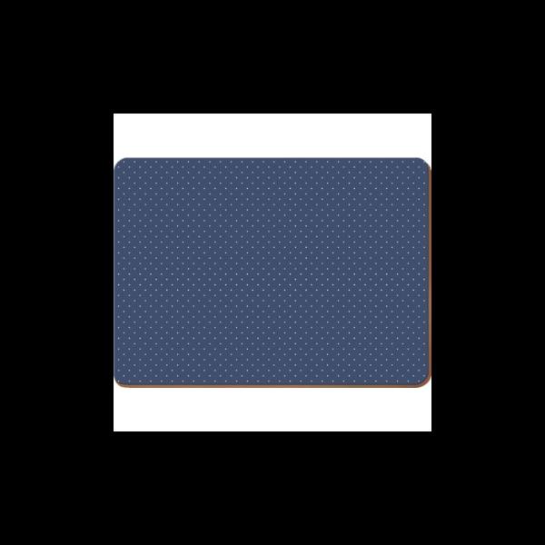 Parafa tányéralátét 4db-os