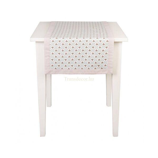 Asztalterítő 50x140